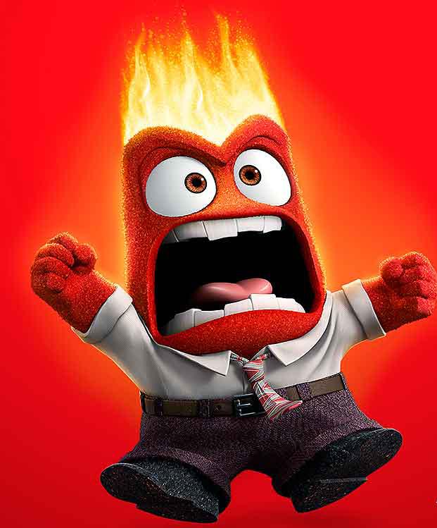 http://ck26.free.fr/anger.jpg